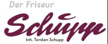 Der Friseur Schupp - Ihr Meisterfriseur auf der Koblenzer Karthause